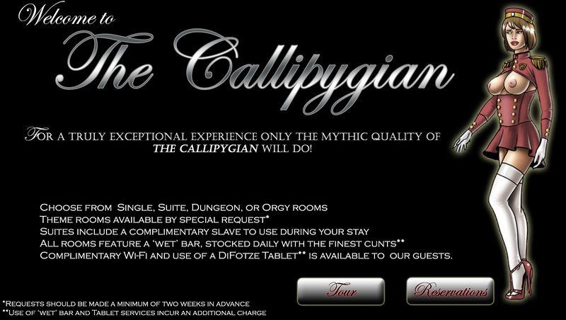 callipygous-women